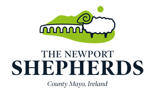 The Newport Shepherds